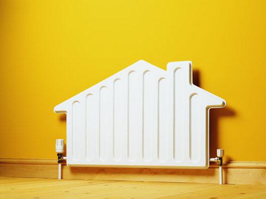 проектирование и монтаж системы отопления в гостиницах