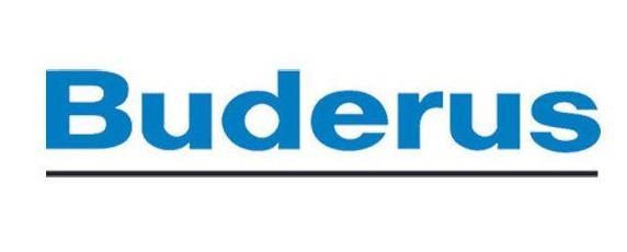 Компания Buderus