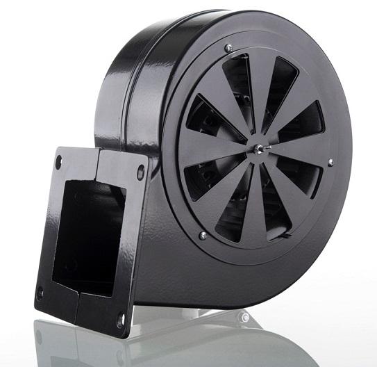 Вентилятор Дундар СS 12,14,16
