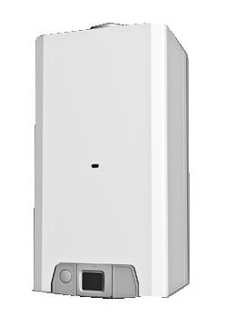 Газовый котел АОГВ 24 - НР-Д-М ROSS