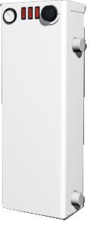 Электрический котел Эконом - класс 4,5 РОСС