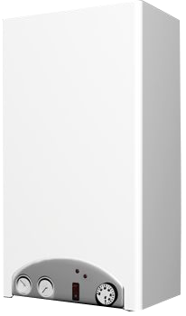Электрический котел Стандарт - класс 12 РОСС