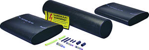 Supra Standard комплект для удлинения