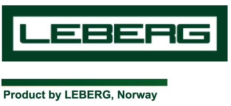 леберг