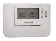 цифровой комнатный термостат