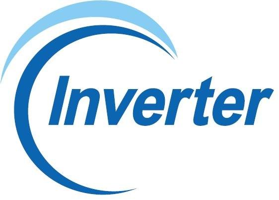инвертор