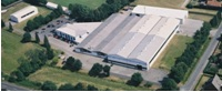Завод Лессар Германия