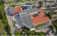 Завод Лессар Литва