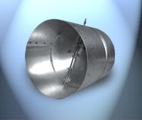 оратный клапан