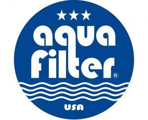 Лого Фильтры для воды