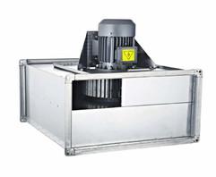 вентиляторы BSKF-R