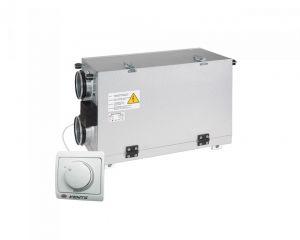Приточно-вытяжная установка Вентс (Vents) ВУТ 200 Г