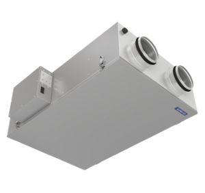 Приточно-вытяжная установка Вентс (Vents) ВУЭ2 200 П