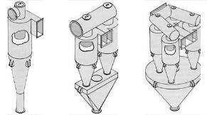 Типы комплектации СЦН-50