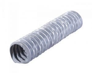 гибкие воздуховоды поливент 607 Вентс (Vents)