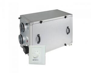 Приточно-вытяжная установка Вентс (Vents) ВУТ 1000 Г