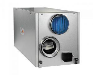 Приточно-вытяжная установка Вентс (Vents) ВУТ 1500 ЭГ