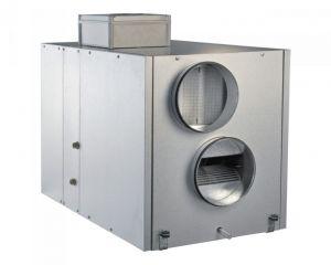 Приточно-вытяжная установка Вентс (Vents) ВУТ 800 ВГ-4
