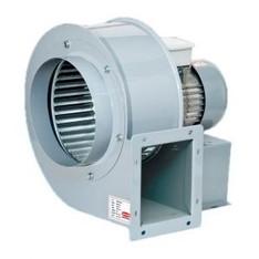центробежные вентиляторы OBR