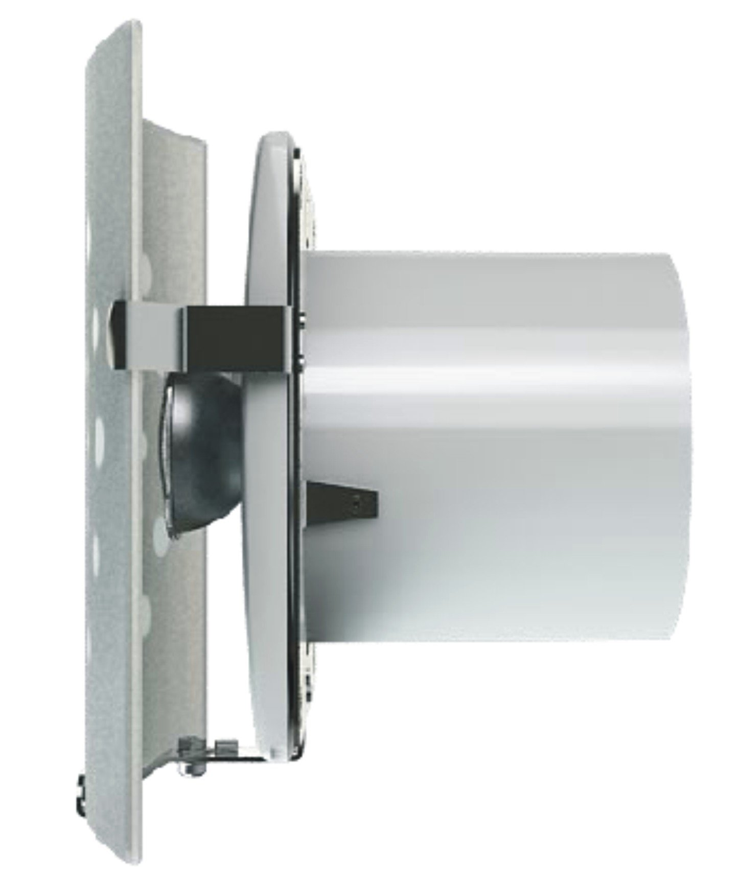 Центробежный фильтр - Ecologenergy - очистка газовых.