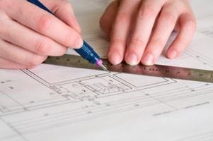 Расчет и проектирование вентиляции