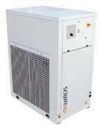 Осушитель воздуха Neoclima ITMBT330