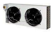 Осушители воздуха для холодильних камер