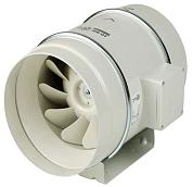 Промышленные вентиляторы Soler&Palau